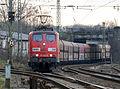 151 004-9 (RBH 268) Köln-Kalk Nord 2015-12-30-03.JPG