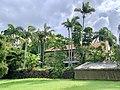 156 House in Corinda, Queensland.jpg
