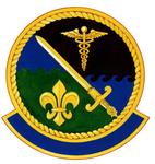 159 Tactical Clinic emblem.png