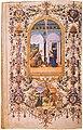 15th-century painters - Prayer Book of Lorenzo de' Medici - WGA15993.jpg