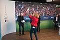 16-04-11-Pressekonferenz ARD und ZDF Fußball-EM 2016 RalfR-WAT 7197.jpg