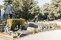 16-11-30 Cimitero Monumentale Milano RR2 7547.jpg