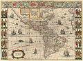1621 Americæ Blaeu.jpg