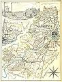 162 of 'Recherches historiques sur Maubeuge et son canton, et les communes limitrophes, avec des notes sur les villages de l'ancienne prévôté de cette ville, etc' (11035131546).jpg