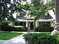 1630 Revello Drive Sunnydale, CA (2146001584).jpg