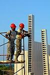 169 CES Deployment For Training 150703-Z-WT236-013.jpg