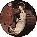 16th-century unknown painters - Nativity - WGA23609.jpg