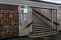 17-07-02-Metro Kiew RR74272.jpg