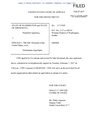17-35105 - Order re CNN live stream and recording of oral argument.pdf