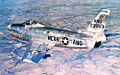 173d Fighter-Interceptor Squadron - North American F-86D-40-NA Sabre 52-3653.jpg