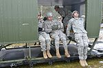 173rd Airborne Brigade conducts airborne operation 150121-A-UP200-097.jpg