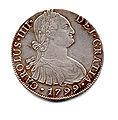 1799 Carlos III Real Obverse.jpg