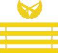 17 General vojske VRS 92-97.png
