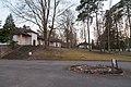 18-04-08-Pionierrepublik-Altenhof RRK1694.jpg