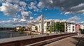 18-06-21-Kassel RRK5079.jpg