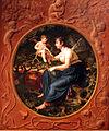 1804 Runge Die Lehrstunde der Nachtigall anagoria.jpg