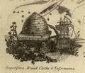 1807 Bradstreet Story MarketSquare Boston.png