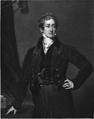 1837-10-Sir Robert Peel.png