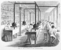 1855 finishing room Harper and Brothers NYC.png