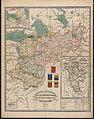 1860. Карта губерний Санкт-Петербургской, Новгородской, Псковской, Витебской и Могилевской.jpg