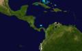 1862 Atlantic tropical storm 6 track.png