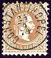1874 KK 15soldi Constantinopel Mi5IA.jpg