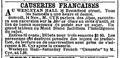 1874 WesleyanHall BostonDailyGlobe Nov13.png