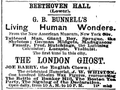 1878 BeethovenHall BostonDailyGlobe March9.png
