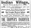 1882 Indian village BostonDailyGlobe Sept22.png