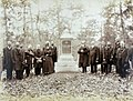 1885 reunion 20th Indiana.jpg