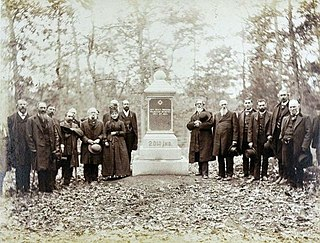 20th Indiana Infantry Regiment