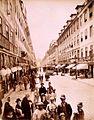 1890 - Rua augusta - Lisboa.jpg