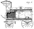 1891 Abresch Brewery wagon patent drawing (1).jpg