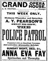 1893 GrandOperaHouse Boston Massachusetts BostonGlobe Dec29.png