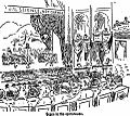 1893 interior of Los Angeles California Grand Opera House during National Irrigation Congress.jpg
