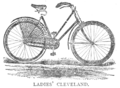 1895 Bicycles Lozier Ladies' Cleveland.png
