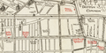1895 DoverSt map Boston bySample BPL 12476 detail.png