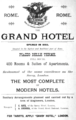 1896 Grand Hotel Rome advertisement.png