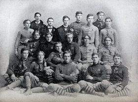 1897 Clemson Tigers football team.png