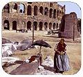 1900 Rome Colosseo T H McAllister.jpg