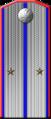 1904-vD-p12.png