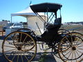 1904 Holsman Model 3 Hi-Wheeler side 1.JPG
