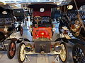 1906 Ford N Runabout pic7.JPG
