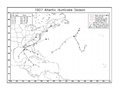 1907 Atlantic hurricane season map.png