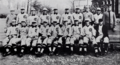 1911 Clemson Tigers baseball team (Taps 1912).png