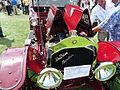 1912 De Dion Bouton DM A.S. Flandrau Roadster (3829522502).jpg
