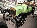 1913 Swift 7HP Cyclecar.jpg