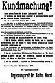 1914-10-22-a Kundmachung.jpg