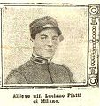 1916-01-Piatti-Luciano-di-Milano.jpg