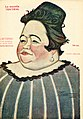 1920-09-05, La Novela Teatral, Carmen Sobejano, Tovar.jpg